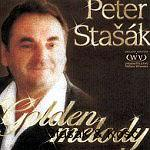 Peter Stašák - Golden Melody